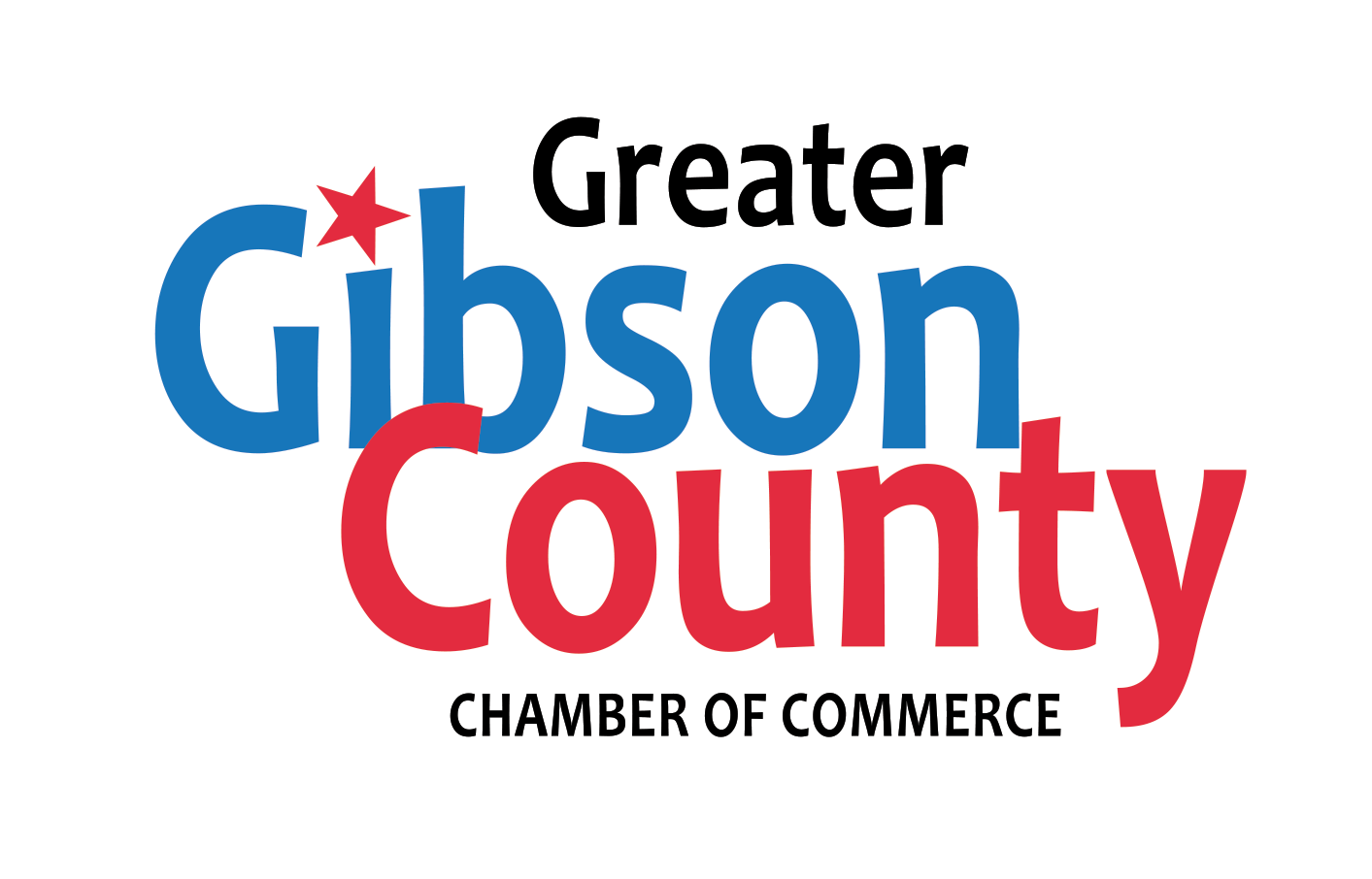Transportation Greater Gibson County Chamber Tennessee