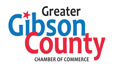 Local School Districts - Greater Gibson County Chamber - Tennessee
