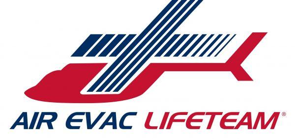 Air EVAC EMS, Inc.