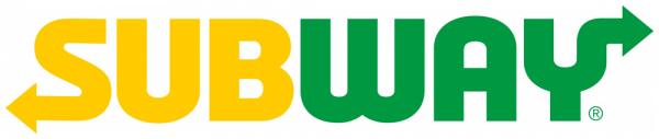 BeCe Enterprises (Subway-Trenton & Medina)