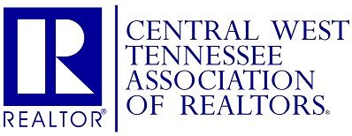 Central West TN Assoc. of Realtors