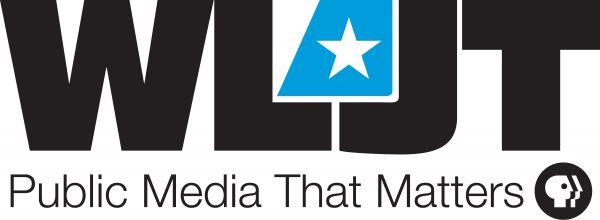 WLJT-TV