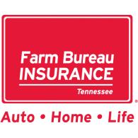 Farm Bureau - Trenton
