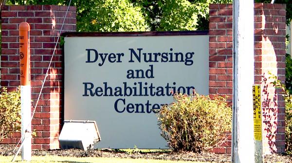 Dyer Nursing Home