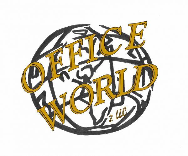 Office World, Inc.