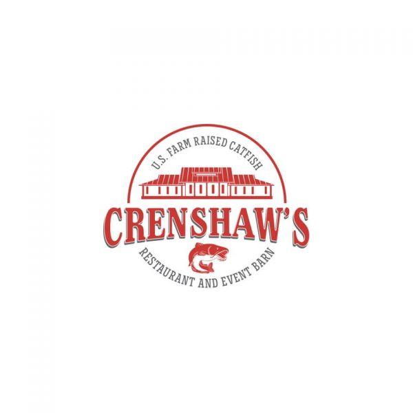Crenshaw's Catfish Cookers