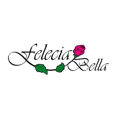 Felecia Bella Boutique (Rutherford)
