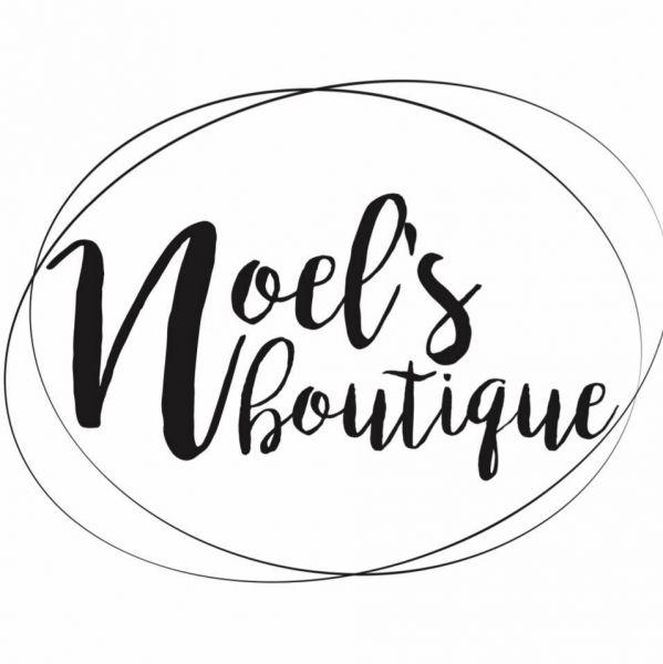 Noel's Boutique
