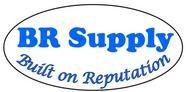 BR Supply