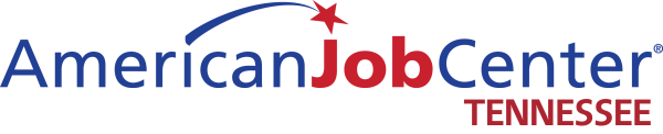 North West TN American Job Center