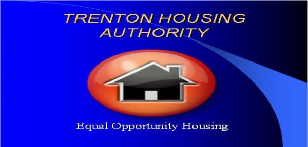 Trenton Housing Authority