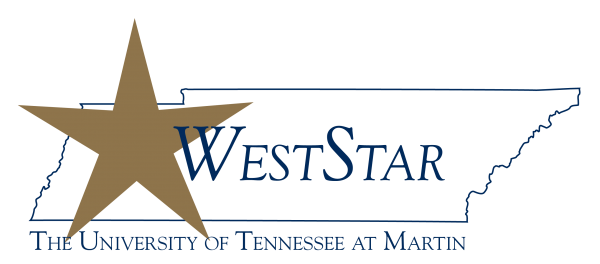 WestStar Leadership Program