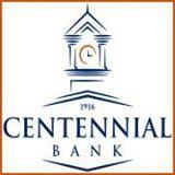 Centennial Bank (Medina)