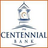 Centennial Bank (Rutherford)