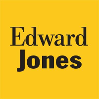 Edward Jones Investment