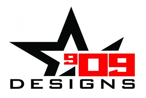 909 Designs