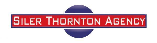 Siler Thornton Agency (Trenton)