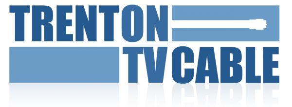Trenton TV Cable