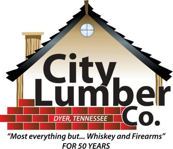City Lumber Company