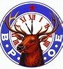 Elks Lodge No. 1279