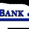 Bank of Milan / Medina