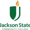 Jackson State Community College