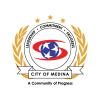 City of Medina