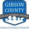 Gibson County Spec. School Distrtict