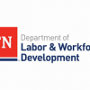 TN Dept. of Labor & Workforce