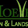 Moeller Lawn & Landscape