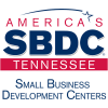 Tennesee Small Business Dev. Center
