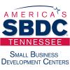 Tennesee Small Business Dev. Center