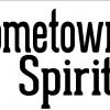 Hometown Spirits