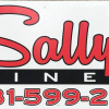 Sally's Diner