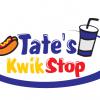 Tate's Kwik Stop & Deli