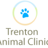 Trenton Animal Clinic