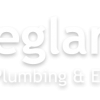 Heglar Plumbing & Electric Co., Inc.