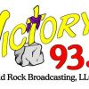 The Victory 93.7
